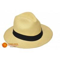 Sombrero Aguadeño Extra Fino