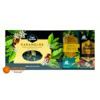 Kit productos Café Quindio