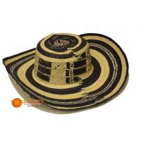 Sombrero Vueltiao 13