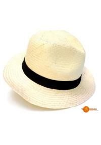 Sombrero Aguadeño Fino