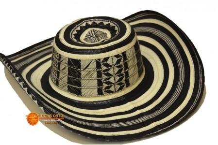 Sombrero Vueltiao 21