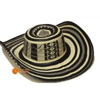 Sombrero Vueltiao 19