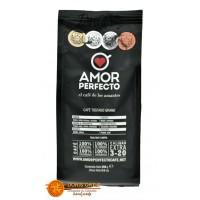 Café Amor Perfecto 500 Gramos Molido